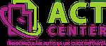 ActCenter